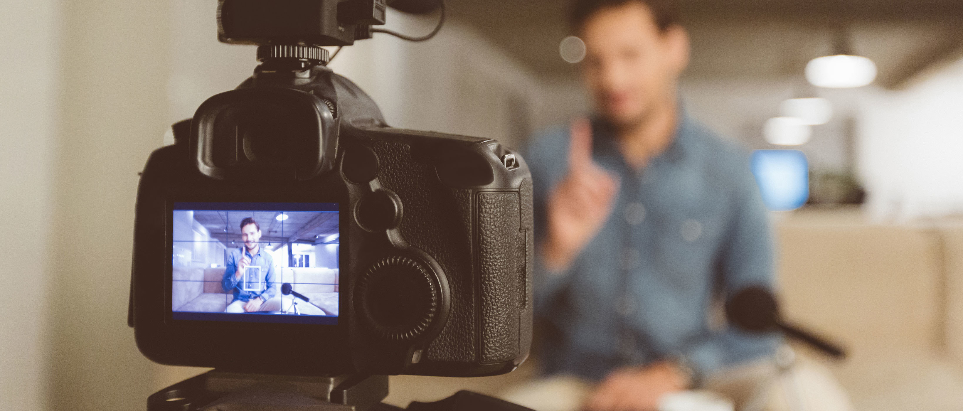 Android CameraX: A Simplified Camera API | CapTech Consulting